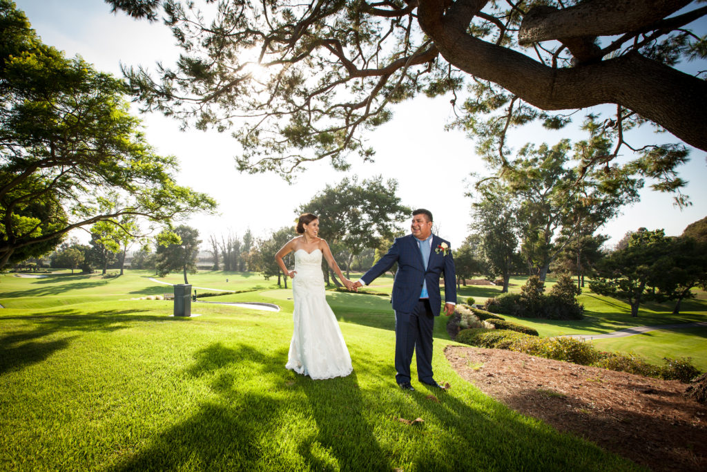 I&W (423 of 609)