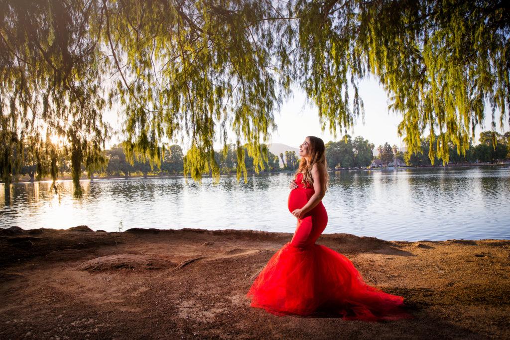 oc photographer for maternity