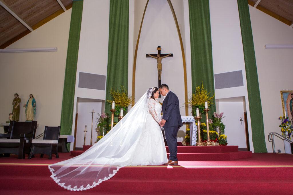wedding photo for weddings